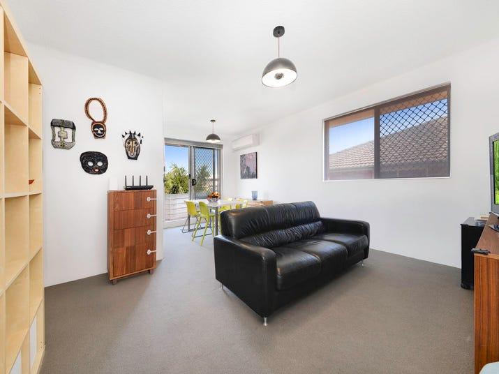 5/5 Nilson Avenue, Hillsdale, NSW 2036