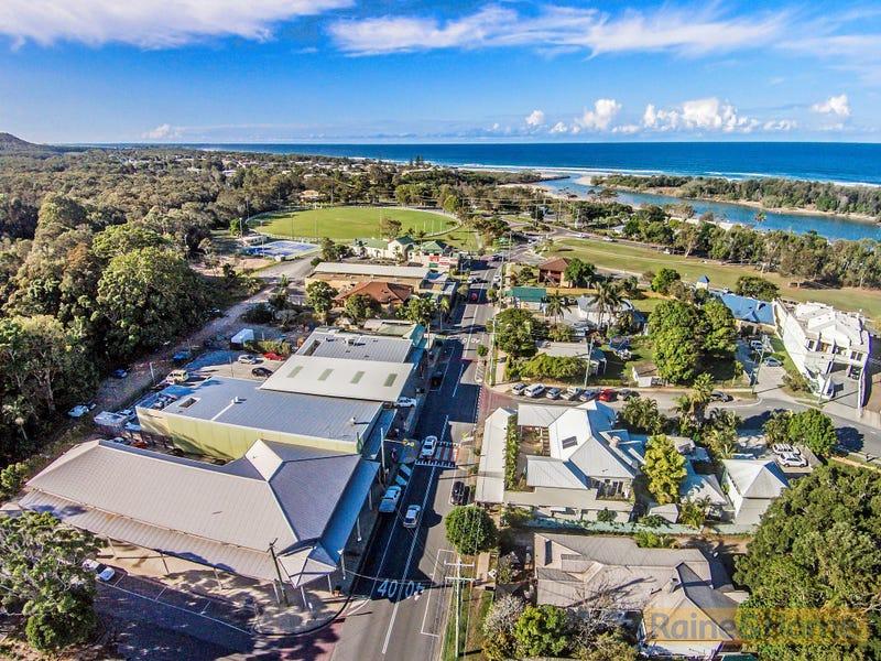 Lot 3/18 Elizabeth Street, Pottsville, NSW 2489