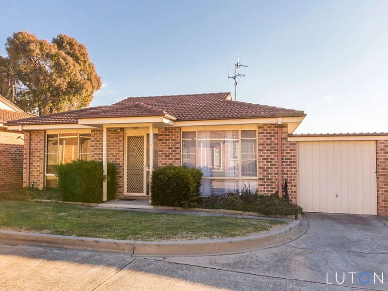 7/47 Walker Crescent, Jerrabomberra, NSW 2619
