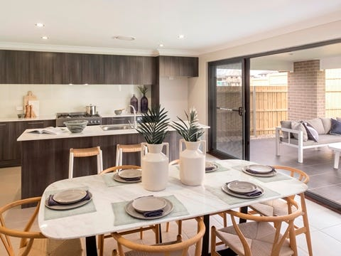 Lot 212 Springdale Street, Marsden Park, NSW 2765