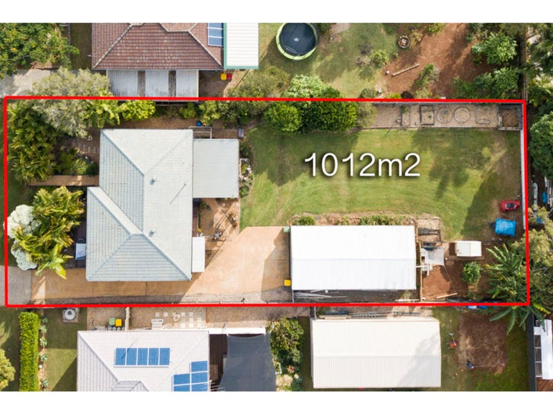 58 Harris Street, Wellington Point, Qld 4160