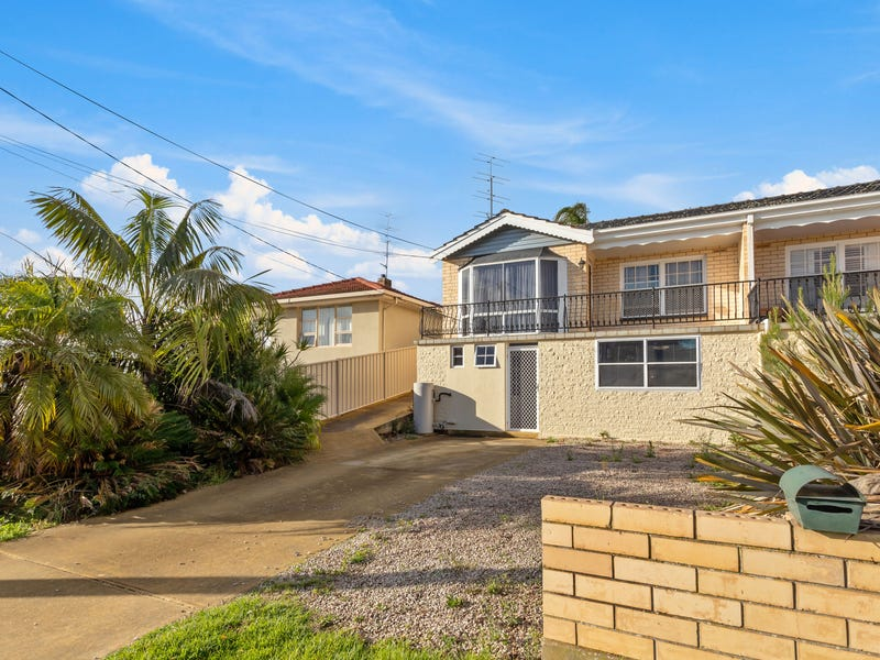 1/19 New West Road, Port Lincoln, SA 5606