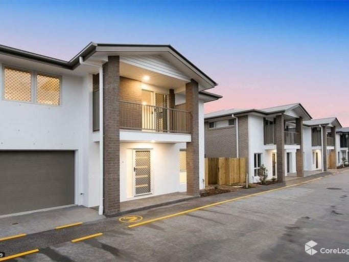 25/106 Groth Road, Boondall, Qld 4034