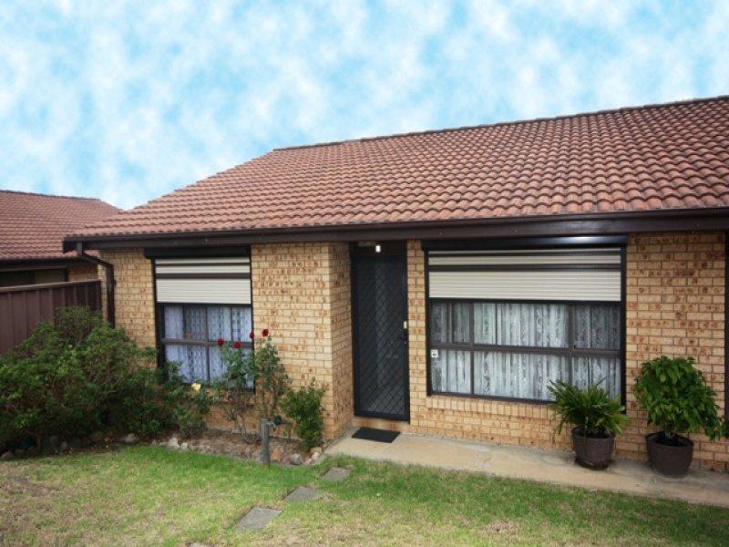 2/49 Blairgowrie Circuit, St Andrews, NSW 2566