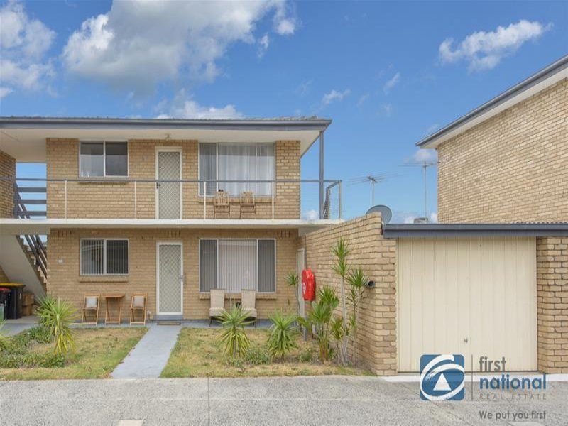 11/396  Station Street, Bonbeach, Vic 3196