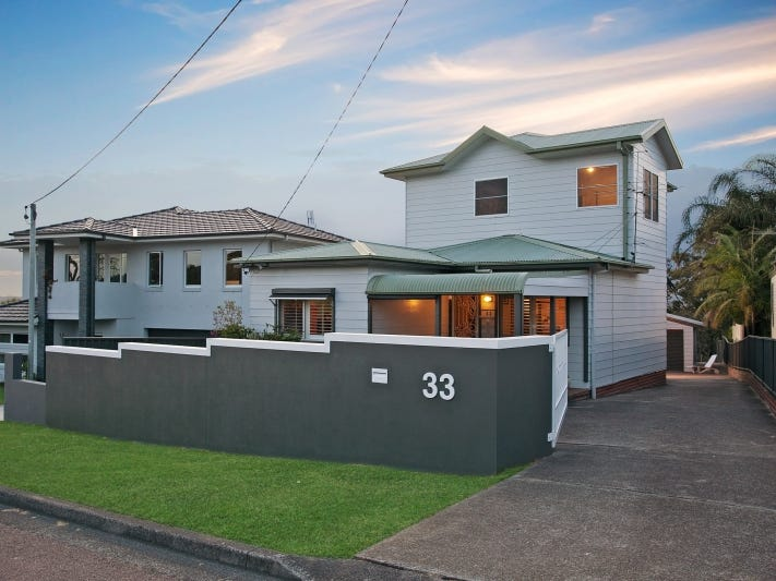33 Bulls Garden Road, Whitebridge, NSW 2290
