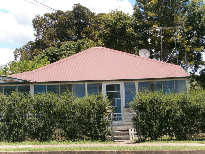 53 Glebe Road, Newtown, Qld 4305