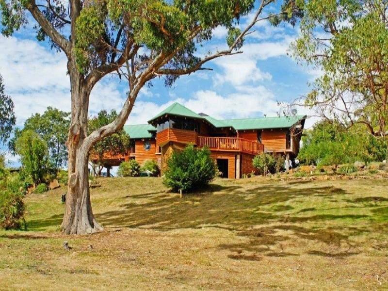 74 Atkins Drv, Acacia Hills, Tas 7306
