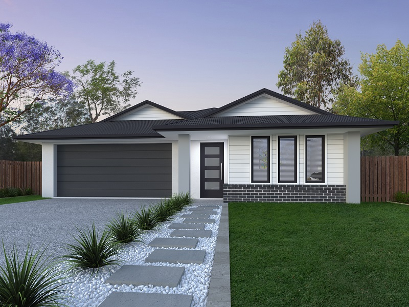 Address available on request, Redbank Plains