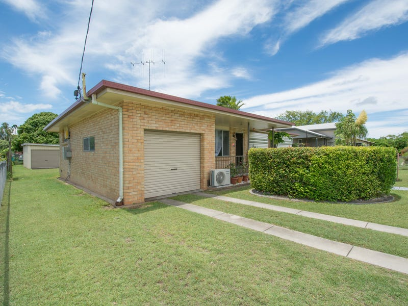 25 High Street, Walkervale, Qld 4670