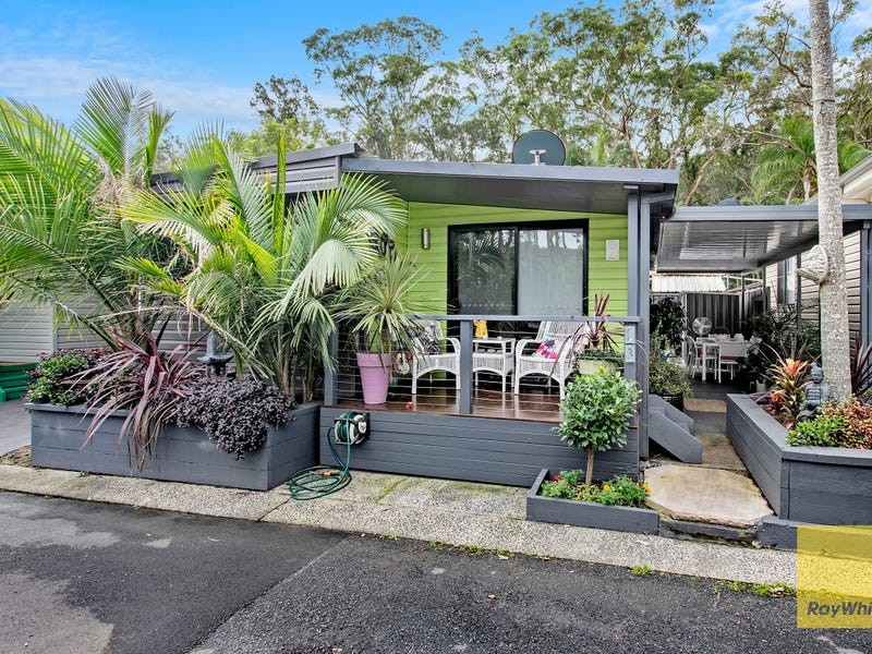 23/437 Wards Hill rd, Empire Bay, NSW 2257