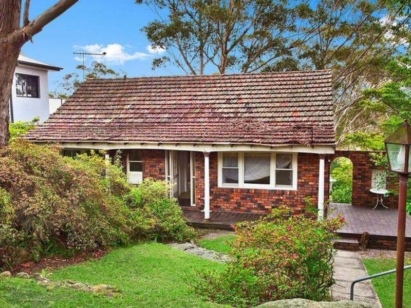 67 Edward Street, Sylvania, NSW 2224
