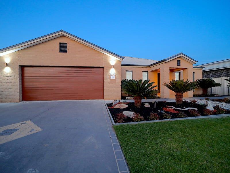 48 Kathryn Crescent, Yarrawonga, Vic 3730