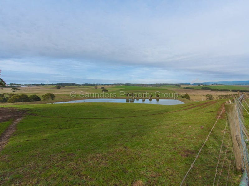 105B Blacks Road, Wesley Vale, Tas 7307