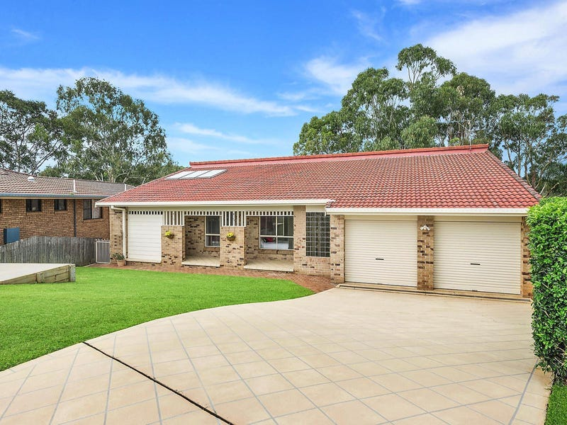 14 James Close, Port Macquarie, NSW 2444