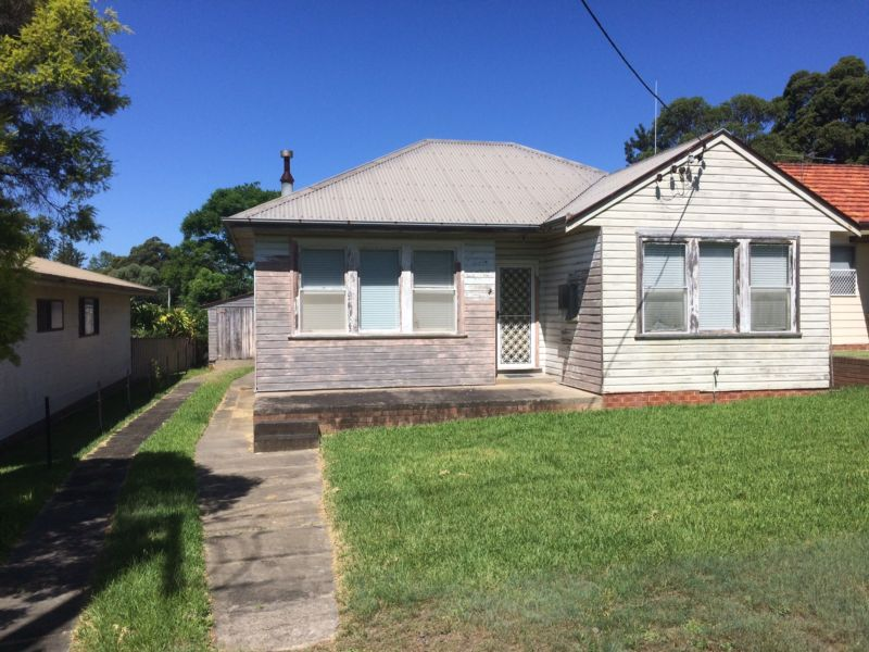 4 Piper Street, Argenton, NSW 2284