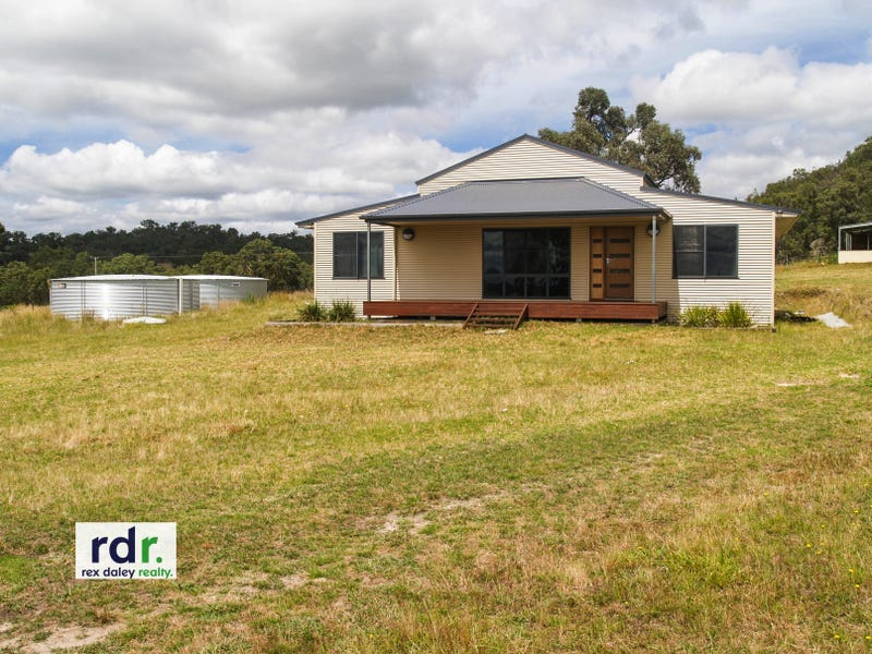 1887 Bingara Road, Bundarra, NSW 2359