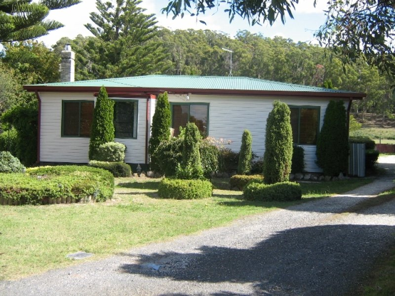 965 Forth Road, Turners Beach, Tas 7315