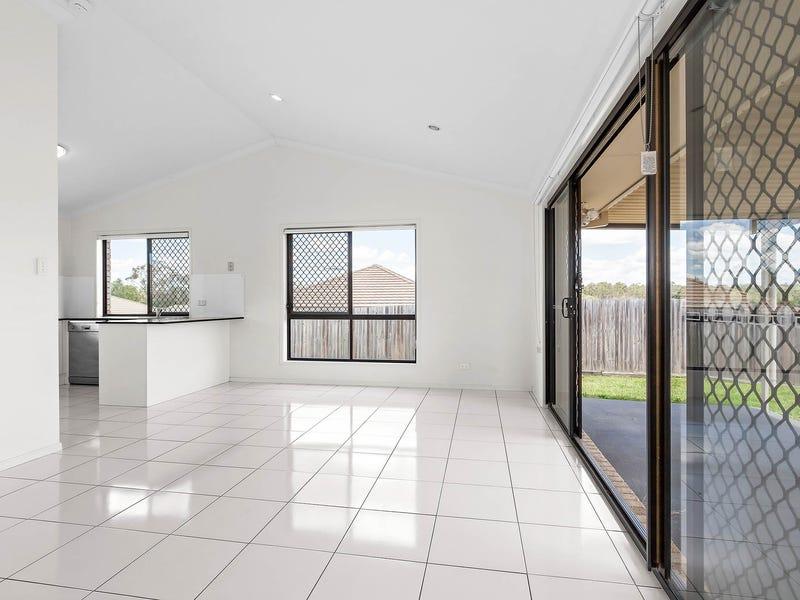 10 Rhiannon Drive, Flinders View, Qld 4305