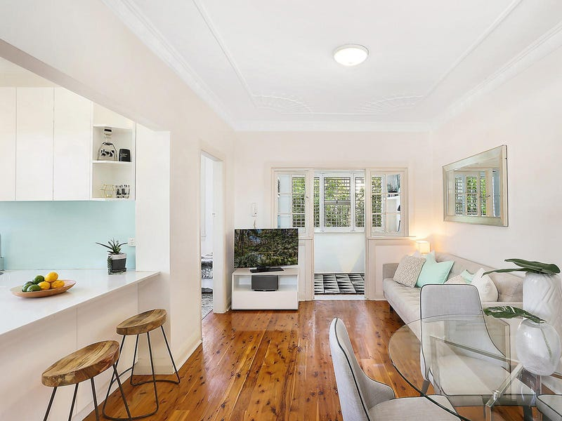 NSW Sold Apartment & Unit Prices & Auction Results - realestate.com.au