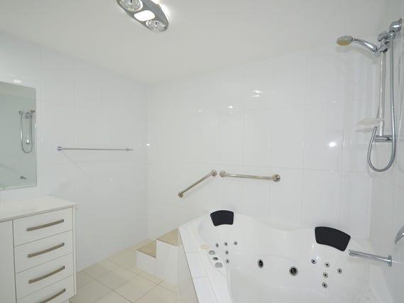 3/51 Bath Street, Alice Springs, NT 0870