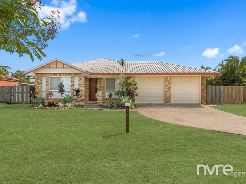108 Bellini Road, Burpengary, Qld 4505