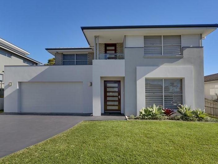 60 Aubreen Street, Collaroy Plateau, NSW 2097