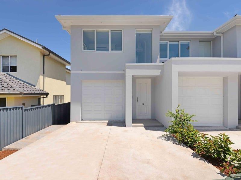 26a Lasseter Avenue, Chifley, NSW 2036