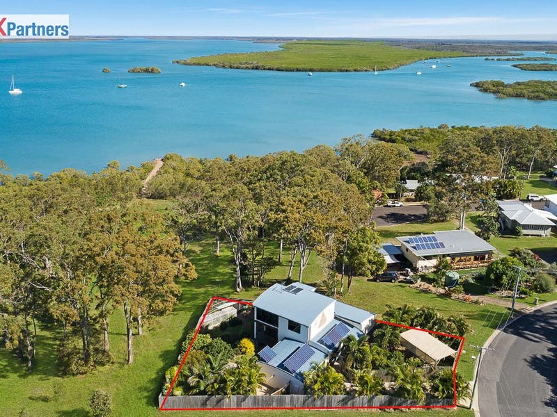 6 Russell Drive, River Heads