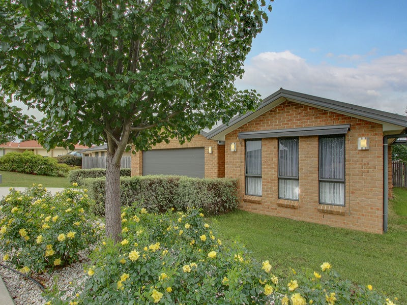 1 Carroll Place, Goulburn, NSW 2580