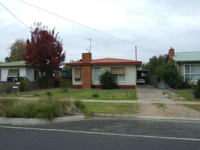 83 Thomas Street, Benalla, Vic 3672