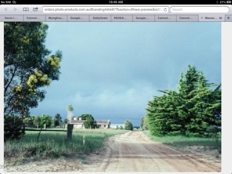 Eld road, Esperance, WA 6450