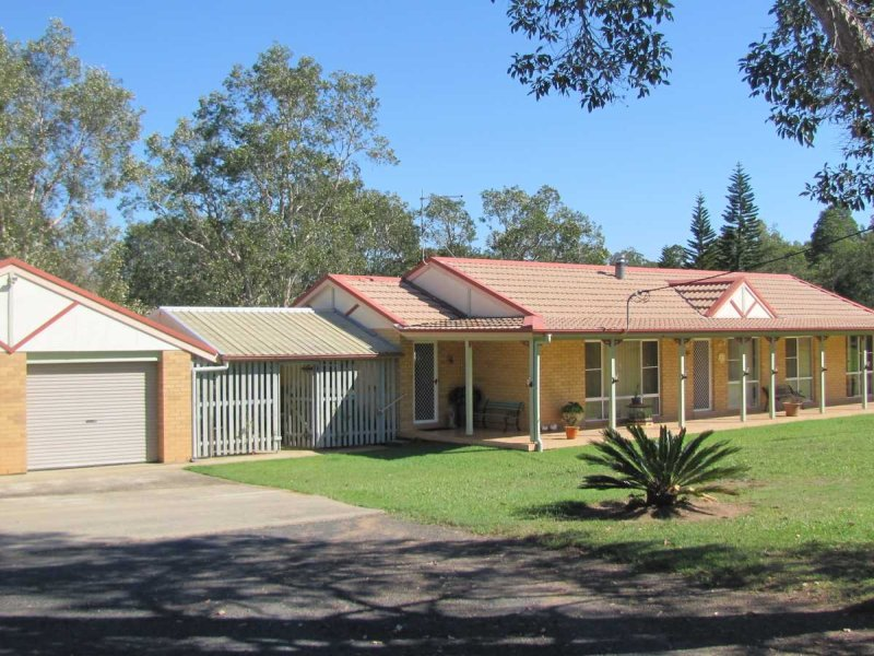 5 Stockman Cl, Casino, NSW 2470