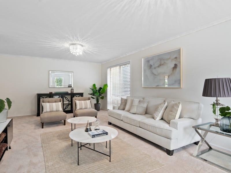 75 Thames Drive, Erina, NSW 2250