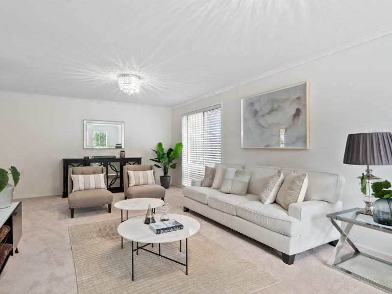 75 Thames Drive, Erina, NSW 2250 - Property Details on Outdoor Living Erina id=38959