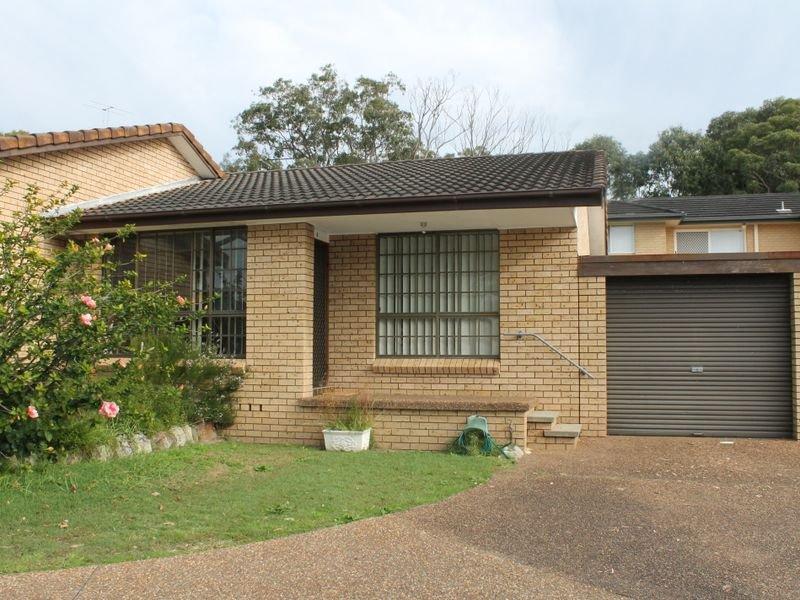 6/290 Main Road, Toukley, NSW 2263
