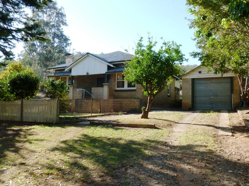 8608 Murray River Road, Walwa, Vic 3709