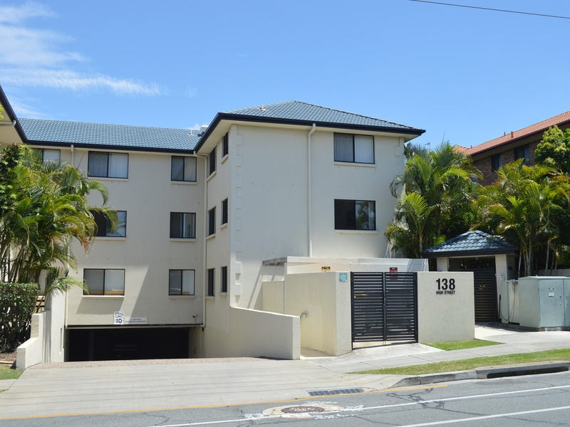 51/138 High Street, Southport, Qld 4215