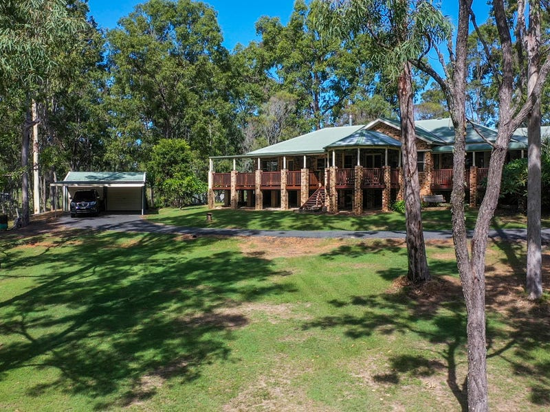 98 Mulligan Drive, Waterview Heights, NSW 2460