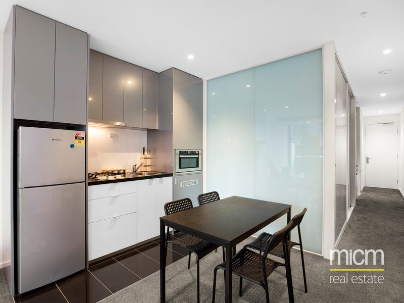 807/151 City Road, Southbank