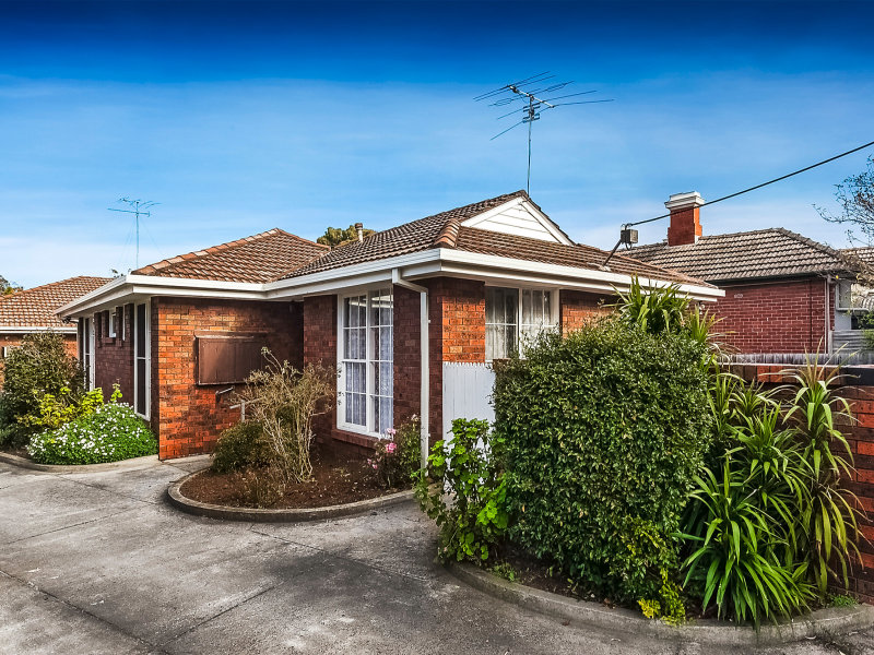 1/134 Barkers Road, Hawthorn, Vic 3122
