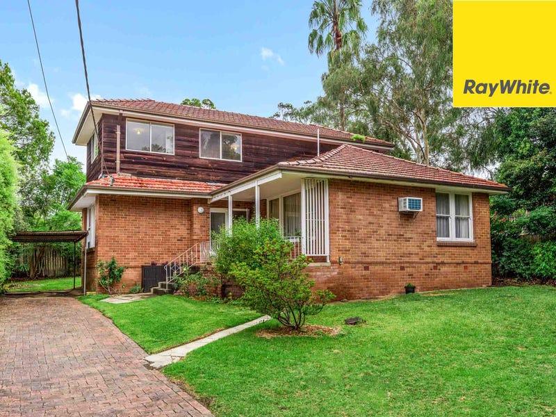 20A Somerset Street, Epping, NSW 2121