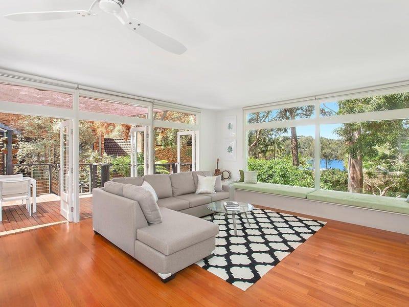 227A The Round Drive, Avoca Beach, NSW 2251
