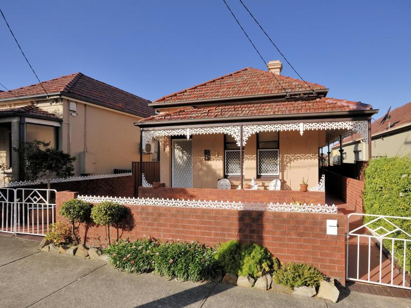 108 Farr Street, Rockdale, NSW 2216