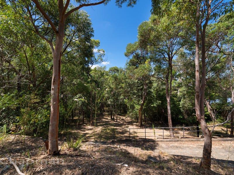 101 Great Western Highway, Sun Valley, NSW 2777