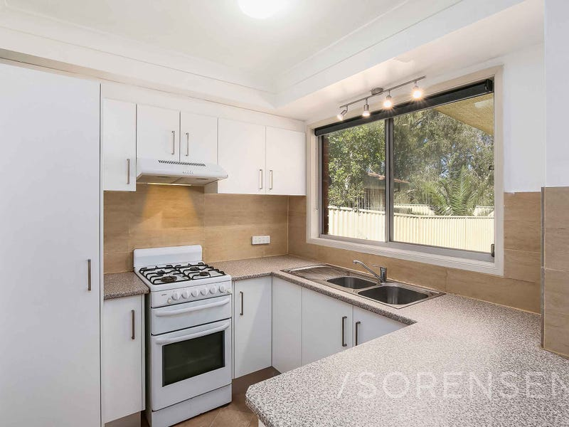 19 Newton Place, Blue Haven, NSW 2262