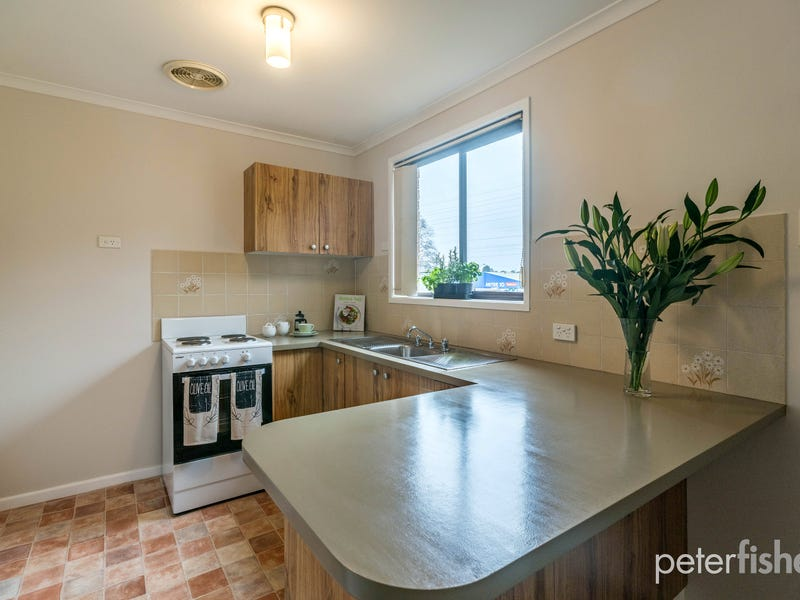 1/1 Bletchington Street, Orange, NSW 2800