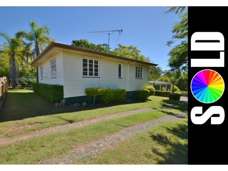 12 Old Wolvi Road, Victory Heights, Qld 4570
