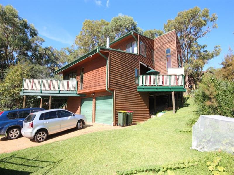 22  Tanilba Rd, Mallabula, NSW 2319
