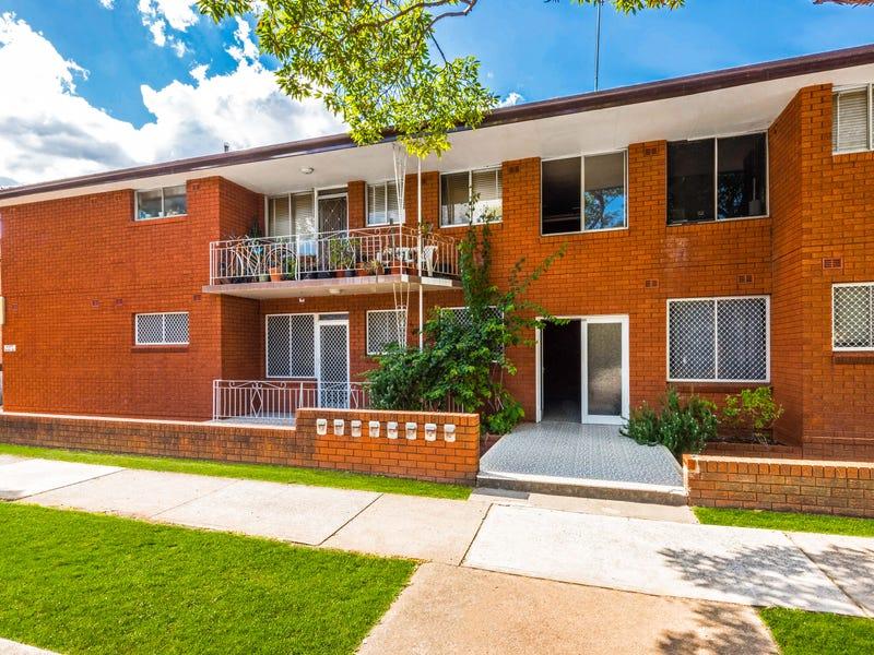 1/253 Lakemba Street, Lakemba, NSW 2195